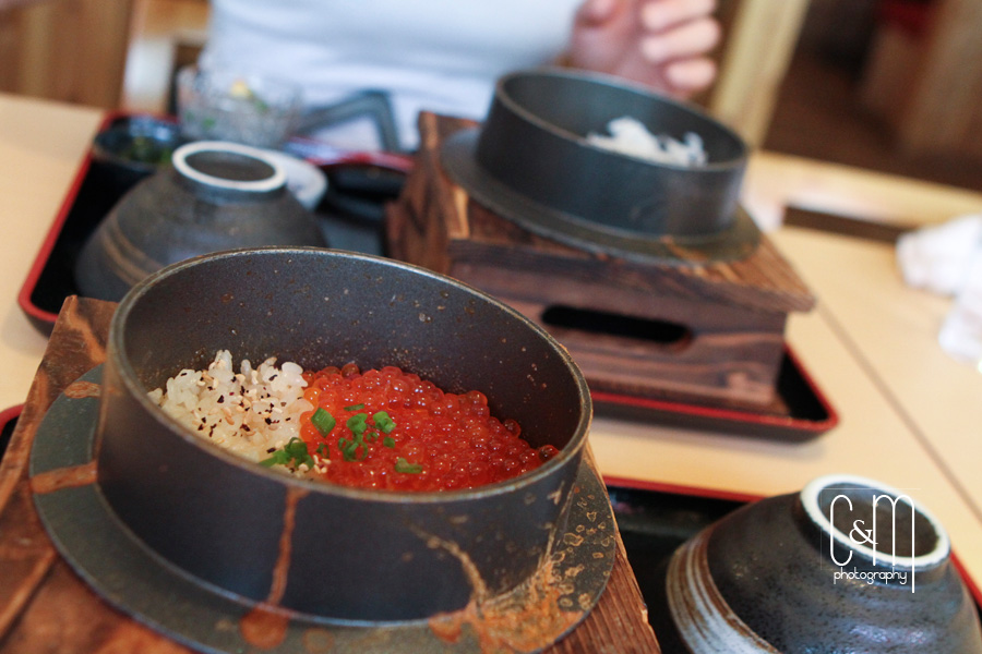 Kamakura,japan,tokyo,yokohama,japanese food