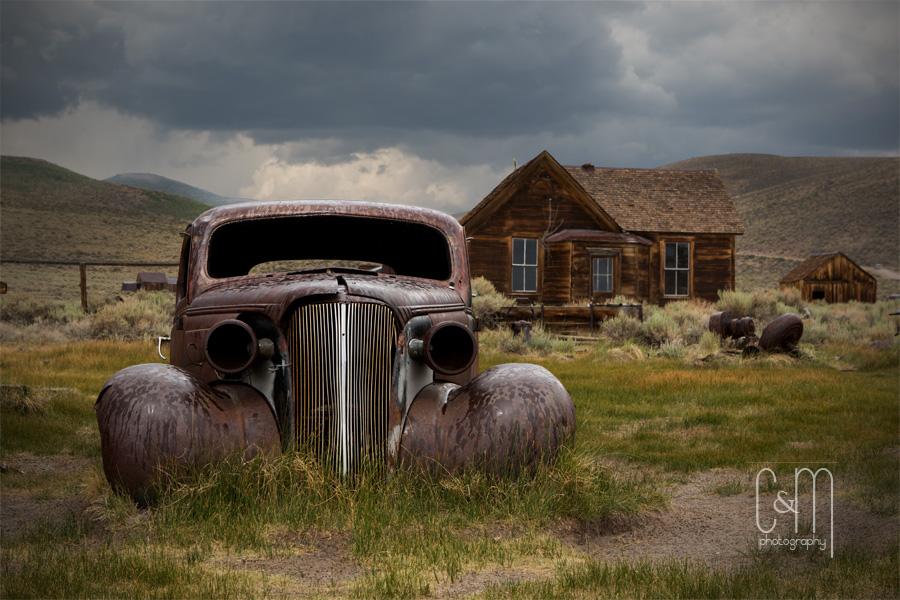 bodie, ghost town,eastern sierra